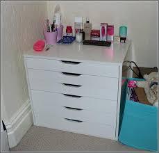 ikea makeup organizer ikea alex makeup storage makeup organizer alex ikea makeup storage
