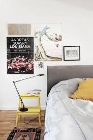 simple ideas bedside step stool u2014 new interior ideas