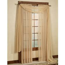 types of window treatments the different types of window
