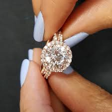 design your own engagement ring design your own engagement ring at mansion