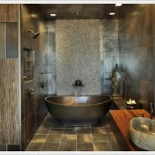 themed bathroom ideas spa themed bathroom ideas techieblogie info