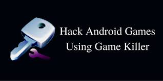 apk hack killer version apk for android official