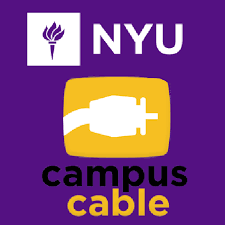 nyu cus cable on our office will be closed thursday