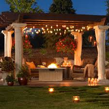 outdoor greatroom tuscan gas fire pit table propane fire pits at
