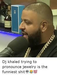 Meme Dj - 25 best memes about dj khaled dj khaled memes