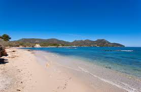 Blue Flag Beach Grab Your Bathers And Head To Spain Where 1 In 6 Blue Flag Beaches