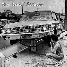 Car Crashes 2014 Amp Car Accidents Funny Crashes Amp Funny Accidents Crashes Car Compilation by The Great Affairs Denny Smith Music News