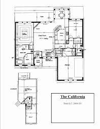 large master bathroom floor plans shower master bathroom floor plans new interesting with walk in
