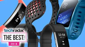 best health monitoring bracelet images Best fitness tracker 2018 the top 10 activity bands on the planet jpg