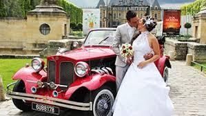 location de voiture pour mariage nash location voiturés de collection pour mariage à