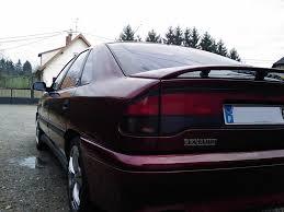 renault safrane 2010 présentation de ma voiture renault safrane 2 0i kit bt auto titre