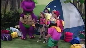Vhs Barney U0026 Backyard Gang by Barney U0026 The Backyard Gang Three Wishes Cassette Video Dailymotion