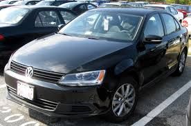 volkswagen vento black volkswagen jetta related images start 250 weili automotive network
