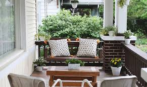 Frontgate Patio Furniture Clearance by Noticeable Front Porch Patio Furniture Tags Front Patio