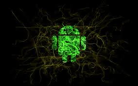 green android category android hd wallpaper page 5 page 5