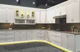 kitchen creative rta shaker kitchen cabinets designs and colors
