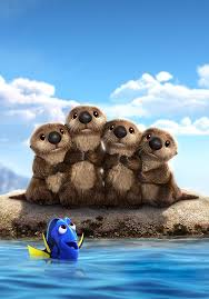 25 finding dory ideas dory dory quotes