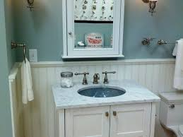 country bathrooms designs articlefulltime com