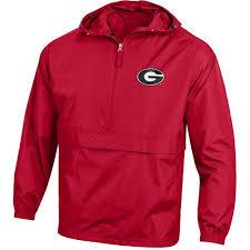 Georgia travel jacket images Georgia bulldogs georgia bulldogs apparel georgia bulldogs hats jpg