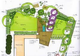 garden designer landscaping canberra garden designer dimension gardenscape