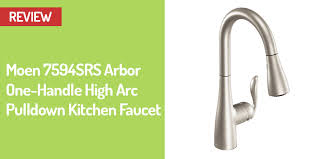 moen benton kitchen faucet reviews moen 7594srs arbor kitchen faucet review best kitchen tools