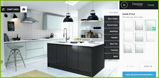Kitchen Design Tool Kitchen Cabinets Design Tool Coryc Me