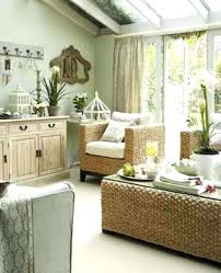 lime green bedroom furniture bright green bedroom aciu club