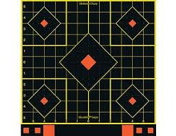 black friday line at target washington square shooting targets u0026 gun targets for target practice