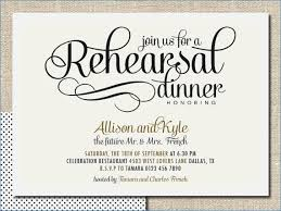 wedding rehearsal dinner invitations diy rehearsal dinner invitations marialonghi wedding rehearsal