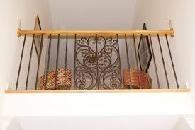 Banister Styles Modern Stair Rails Metal Glass Railing Design Waplag Excerpt Haammss