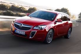 opel insignia 2017 opc opel pressroom europe photos