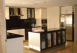Black Granite Bench Tops Welcome To Kitchen At Quality Wholesaler Of Granite Benchtops In