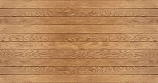 Underlayment For Laminate Flooring Installation Flooring Installation Orlando