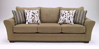 ashley furniture thanksgiving sale sofas center ashleyrniture sofa sale for sets sleeper beds