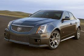 4 door cadillac cts cadillac cts v dyno tuning pcm of nc inc