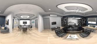 interior design degrees for interior design home design image