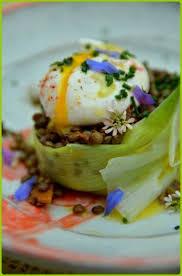 comment cuisiner des lentilles vertes más de 20 ideas increíbles sobre recettes lentilles vertes en
