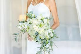 wedding flowers cape town lol s flowers cape town wedding flowers