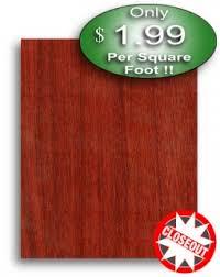 laminate flooring home surplus