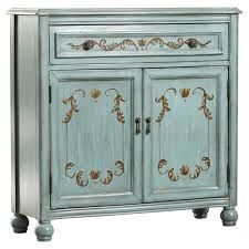 bathroom accent cabinet best bathroom accent cabinet gallery home inspiration interior