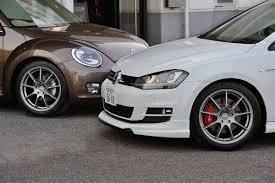 oz rally wheels omnia oz racing