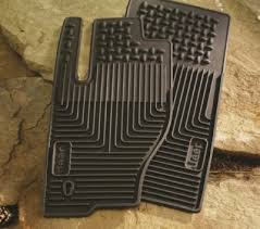 2003 jeep liberty floor mats genuine jeep accessories jeep grand factory parts