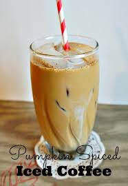 Coffee With Salt Best 25 Iced Coffee Drinks Ideas On Pinterest Coffee Protein