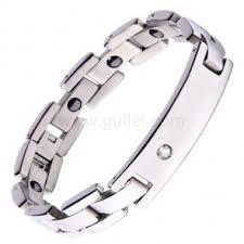 mens personalized bracelet engravable mens bracelets personalized gifts personalized