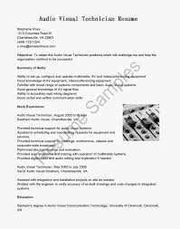 Resume Technician Maintenance Visual Learning Style Essay Extended Essay Assessment Criteria