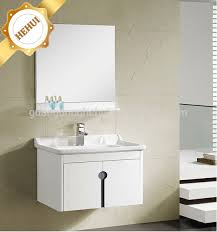 45 Inch Bathroom Vanity Bathroom Sink Vanity Cabinets Bathroom Sink Cabinet Ideas 45