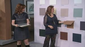 benjamin moore colour trends 2017 the hottest hues this year