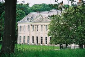 estate of the day 24 5 million country charborough house