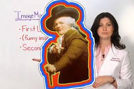Joseph Ducreux Meme - joseph ducreux meme explanation video the mary sue