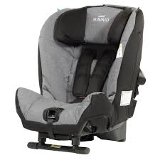 isofix siege avant axkid minikid 1 2 5 point non isofix front rear facing car